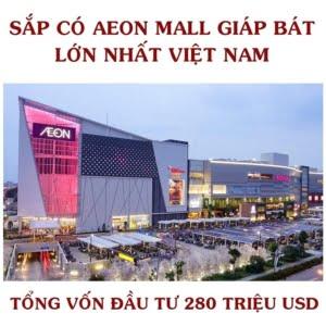 aoe mall